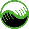 Carval-Health-Spa-Logo-100